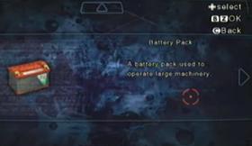 Paquete de Baterías.png
