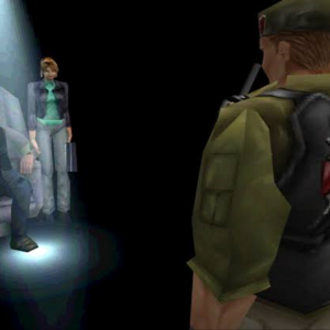 Brian Irons cameo Operation Mad Jackal.png