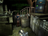RE3 Fountain 2