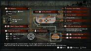 Resident Evil 5 Demo (Switch) screenshots (6)