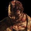 Rev2 Afflicted PS avatar