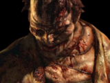 Downloadable content in Resident Evil: Revelations 2