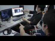Making of Resident Evil Village - The Internal Struggle