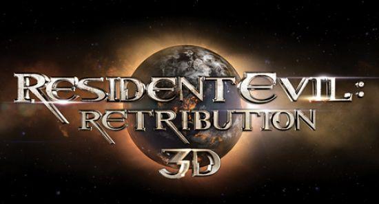 Resident Evil Retribution Resident Evil Wiki Fandom