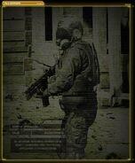S.C.D.T. Bravo 1 (2)