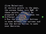 Game instruction A (re3 danskyl7) (8)