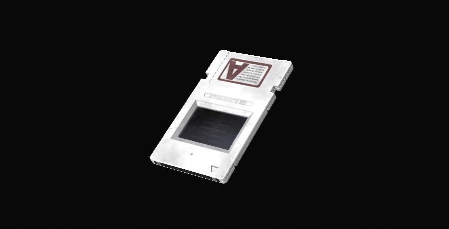 Microfilm A