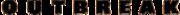 Resident Evil Outbreak european logo.png