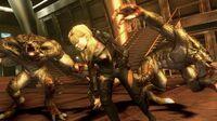 Gaming-resident-evil-revelations-wii-u-screen-2