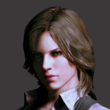 Helena Harper Portrait RE6.png