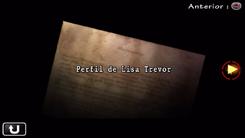 Perfil de Lisa Trevor.png