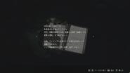 RE2Remake Operation Report JPN 01