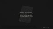 RE2 remake Autopsy Record No. 53477 file page3