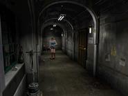 RE3 2F Corridor 2