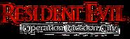 Reorc logo