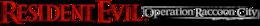 Reorc logo.png