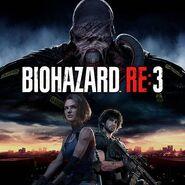 Resident-evil-3-remake-66645