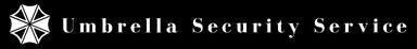 Umbrella Security Service.jpg