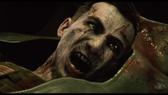 Zombie Jun See