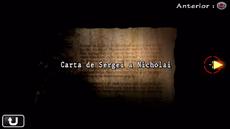 Carta de Sergei a Nicholai.png