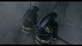 Len Charlie firefighters resident evil outbreak
