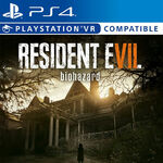 Re7 ps4 cover.jpg