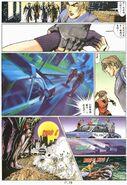 BIO HAZARD 2 VOL.2 - page 19