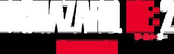 Z Version logo