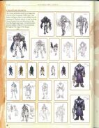 Resident Evil Archives - page 216