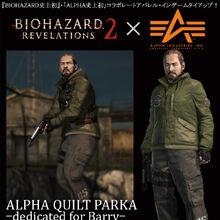 Revelations 2 Alternate Costume.jpg