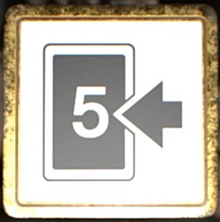 5 Card.png