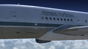 Degeneration - Atmos Airlines logo.png