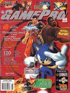 GamePro №133 Oct 1999 (1)
