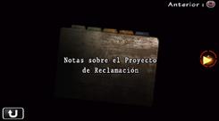 Notas sobre el Proyecto de Reclamación.png