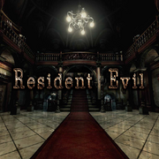 Resident Evil (Static Theme) PS Store icon.png