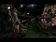 Resident Evil 3 screenshot6
