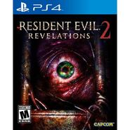 Revelations-2-PS4-cover