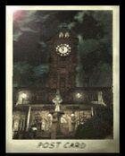3 Postal de la torre del reloj.jpg