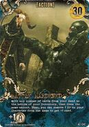 Ac-049 mercenaries battle hardened skill mod