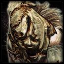 REmake Lisa PS avatar