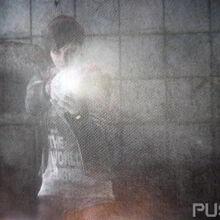 Resident-Evil-Revelations-2-5.jpg