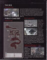 Resident Evil 6 Signature Series Guide - page 48