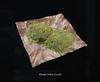 RE2make Mixed Herb (G+G)