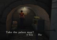 RE CV palace map location