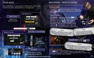 Resident Evil 6 Online Manual PS3 6