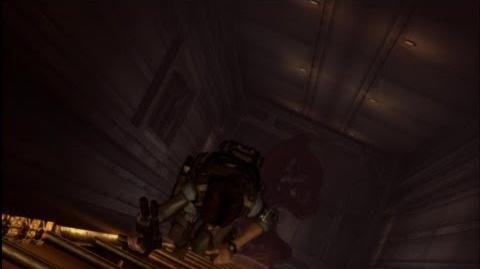 Resident Evil Revelations - Launch Trailer