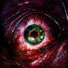 Rev2 Eyeball PS avatar