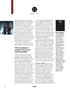 EDGE magazine, December 2018 (3)