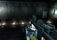 P-4 Laboratory (8)