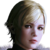 RE6 Sherry PS avatar.png